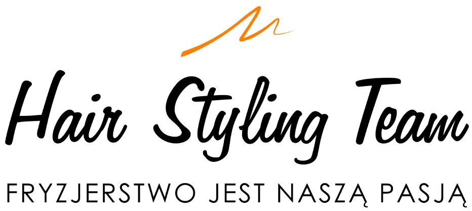 Hair Styling Team | Fryzjer Warszawa Tarchomin, Białołęka, Sadyba, Wawer